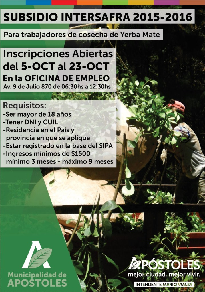 GOBIERNO_-_subsidio_intersafra_Large