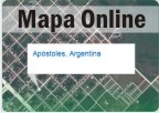 mapaonline